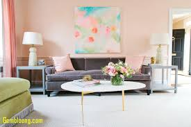 home and interior living room living rooms beautiful living room ideas at