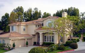 Exterior Design Homes Beautiful Homes Exterior Design Best Concept