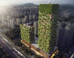 Green Design Ideas by Best 20 Green Building Ideas On Pinterest Sustainable