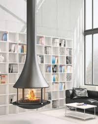 wohnideen minimalistischem markisen wohnideen minimalistischem huser modernise info