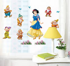 Kids Princess Room by Compare Prices On Princess Room Furniture Online Shopping Buy Low