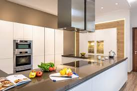 Kitchen Design Dubai All Styles U0026 Budgets Kitchen Design Ideas Fmkd