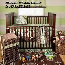 baby sports theme nursery ideas baby bedding