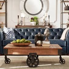 canapé grange les meubles grange dans l intérieur contemporain archzine fr
