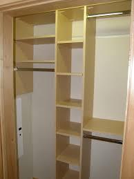 bathroom closet shelving ideas astonishing closet shelving ideas pics inspiration tikspor