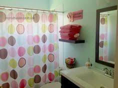 tween bathroom ideas decoration best child children bathroom