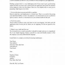 100 resume impact statement resume impact statements form