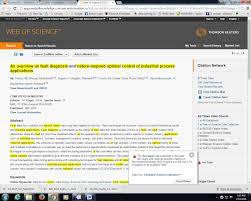homepage of radu emil precup