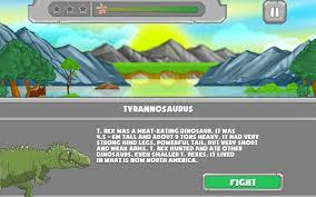 math vs dinosaurs kids games android apps on google play