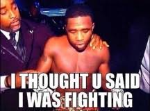 Adrien Broner Memes - jajaja adrien broner memes won the internet this weekend