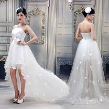 Winter Wedding Dresses 2011 Sale Fashion Winter Wedding Dress U0026 Bridesmaid Dresses