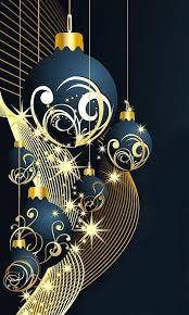 imagenes animadas de navidad para android llego la hora de descargar imagenes gratis de navidad para celular