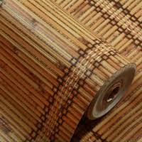 wholesale bamboo wallpaper buy cheap bamboo wallpaper from
