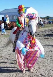 Halloween Costumes Horses Sale 68 Horsey Halloween Images Halloween