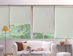 window blinds 3 window blinds modern concept roller with shades