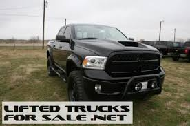 dodge black ops truck 2014 ram 1500 2500 black ops by tuscany automotive lifted dodge