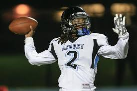 neptune asbury park won t play 90 year thanksgiving football