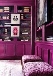 best 25 purple home office paint ideas on pinterest purple home