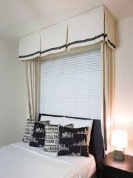 ideas about canopy bed curtains on pinterest diy and dorm room
