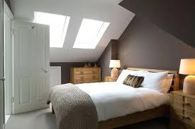 attic bedroom small attic bedroom small attic home design small loft bedroom