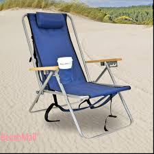 Lay Flat Lounge Chair Inspirations Beach Chair Walmart Walmart Pool Lounge Walmart