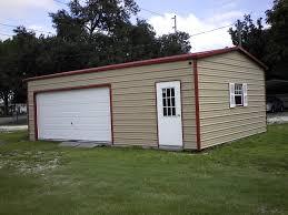 carports black metal shed metal storage barns double carport