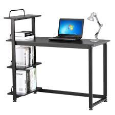 computer table laptop computer desk remarkable portable