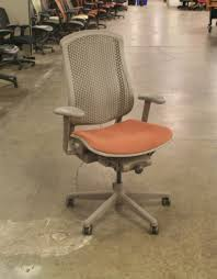 Office Furniture Used Used Office Furniture Capitalchoice