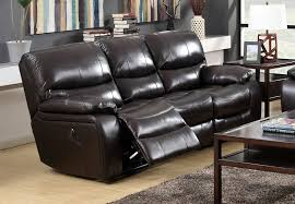 Leather Sofa Loveseat The Furniture Warehouse Beautiful Home Furnishings At Affordable