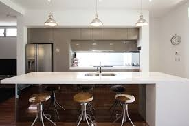 kitchen furniture perth award winning kitchen renovations perth zeel kitchens