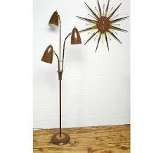 cool lamp home design ideas