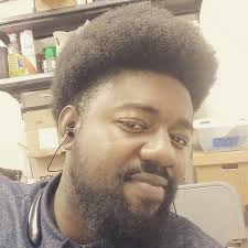 black men hairstyles inspiration sooper mag