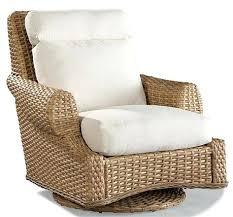 armchair glider best baby glider ideas on glider rocker chair