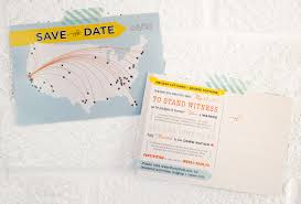 postcard save the dates george s save the date postcards