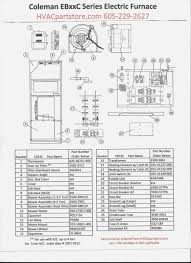 heil furnace wire diagram heil free wiring diagrams