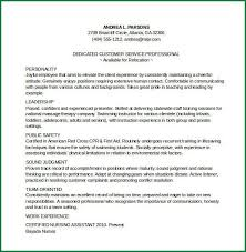 Job Description Of Hostess For Resume Sample Hostess Resume Unforgettable Host Hostess Resume Examples