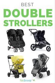 best 25 double stroller jogger ideas on pinterest baby supplies