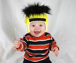 Ernie Bert Halloween Costumes Quick Bert U0026 Ernie Costume 5 Steps Pictures