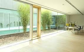best home decoration stores indoor house design ideas