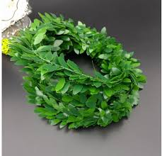 artificial boxwood wreath buy artificial boxwood wreath and get free shipping on aliexpress