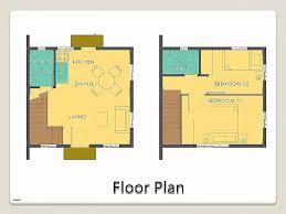 verdana villas floor plan verdana villas floor plan luxury camella bacolod bella model pres