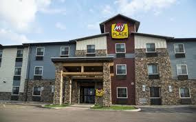 Comfort Inn Missoula Mt My Place Hotel Missoula Mt Updated 2017 Prices U0026 Reviews