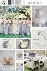 Classy Halloween Wedding by Best 25 Elegant Wedding Themes Ideas On Pinterest Elegant