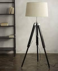 tripod floor l wooden legs 113 best tripod light images on pinterest tripod l floor