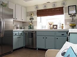 vintage kitchen backsplash kitchen astonishing retro kitchen tile backsplash retro kitchen