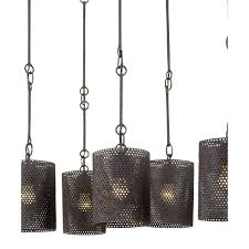 chandeliers ceiling light small lamp shades best giraffe drum