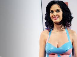 219 Best Images About Katy - katy perry pictures images photos