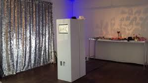open air photo booth open photo booth dallas fort worth photo booth rentals