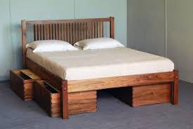 diy storage platform bed plans do it your self