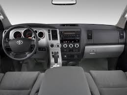 06 toyota sequoia 2008 toyota sequoia reviews and rating motor trend